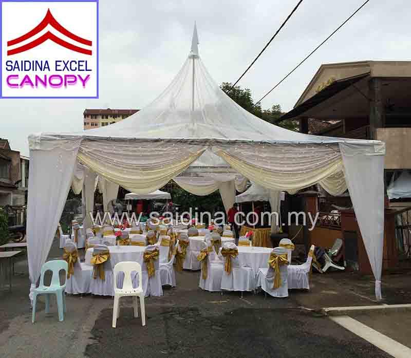 Transparent Canopy Price High Quality Transparent Canopy