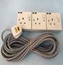Wayar kabel