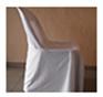 http://saidinaxlcanopy.com.my/gallery/Kelengkapan%20kanopi/Aksesori/5sPlastic%20chair%20cover.jpg