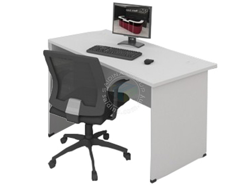 Office Writing Table